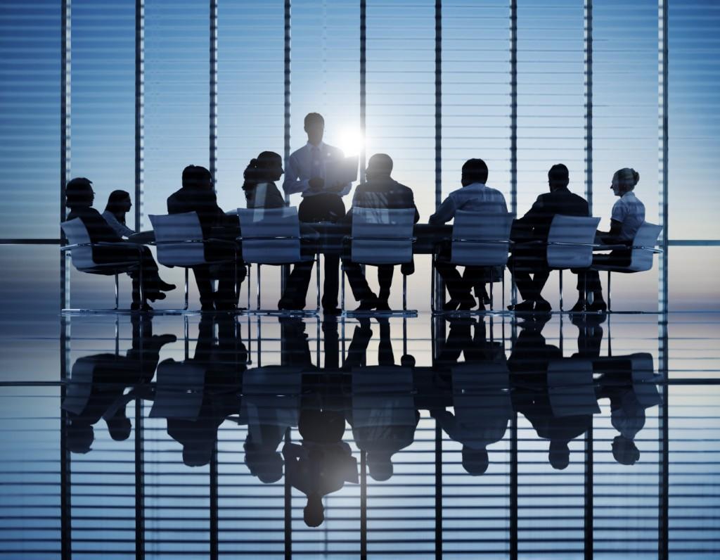 Business-Meeting-V2-1024x796