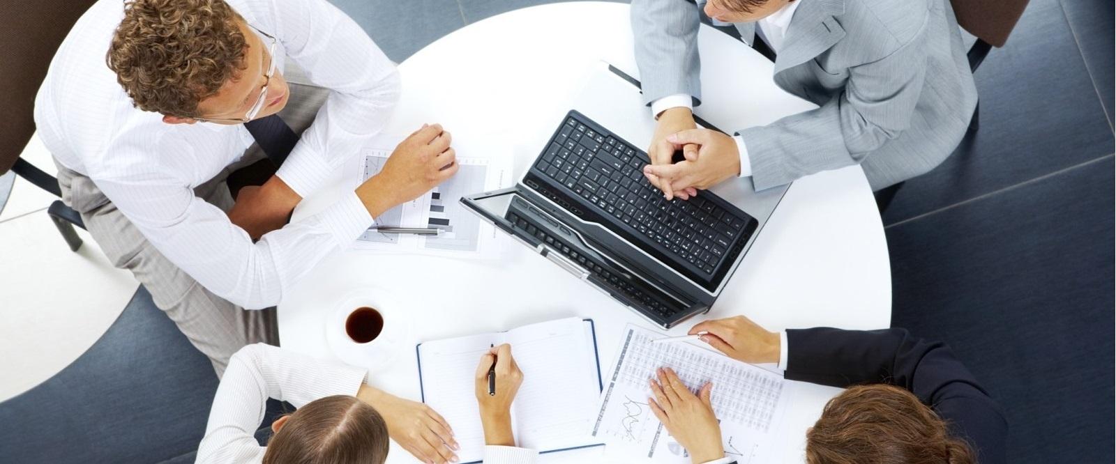 business_meeting_v3
